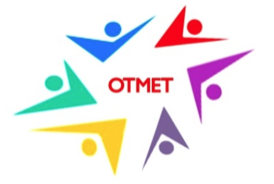 OTMET – On-Job Training Models in Europe and Training of Trainers