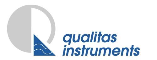 Qualitas Instruments