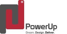 PowerUp-ICT