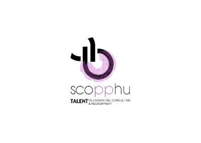 Scopphu TALENT