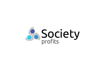 Society Profits