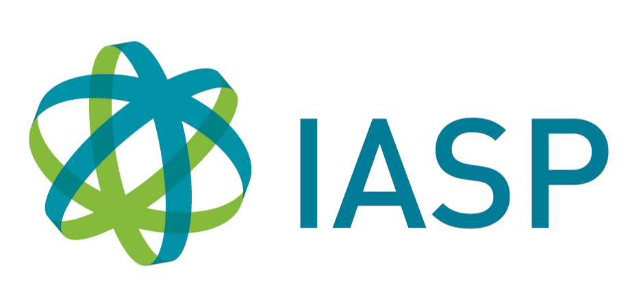 IASP – International Association of Science Parks (worldwide network)
