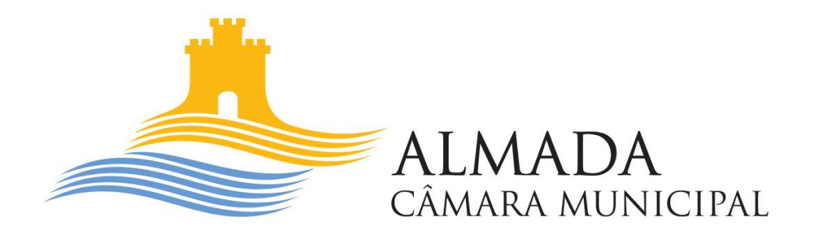 CMA: Câmara Municipal de Almada (corpo de administração local)