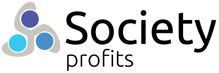 Society Profits project