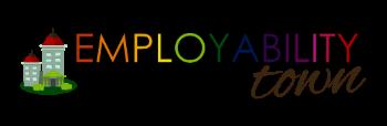 logo_EmployabilityTown