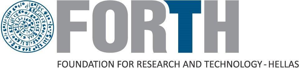 logo_FORTH