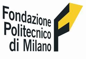 logo_FPM