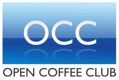 logo_OCC