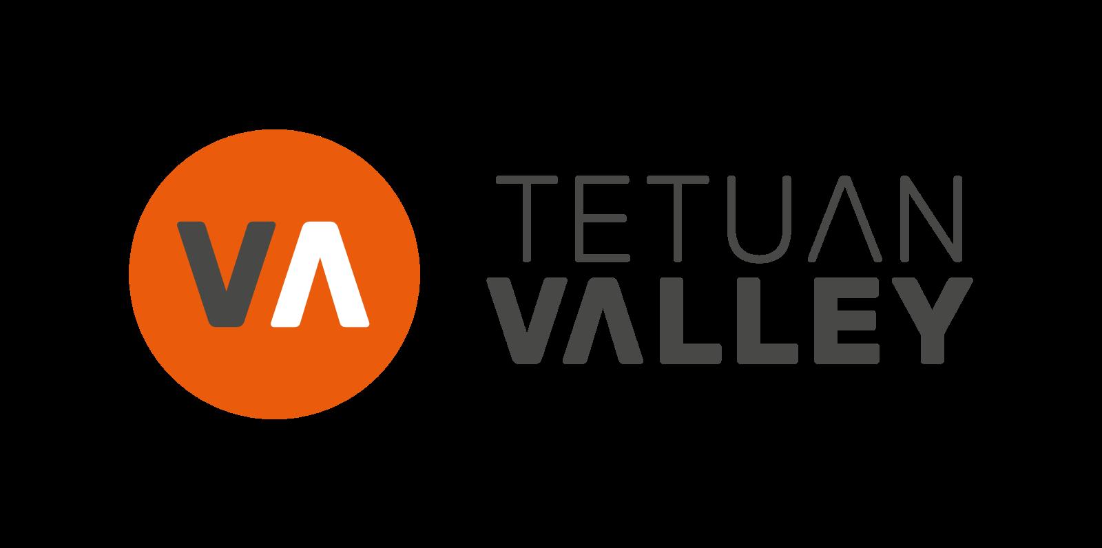 logo_TetuanValley