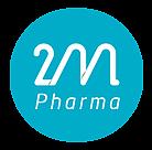 2M Pharma
