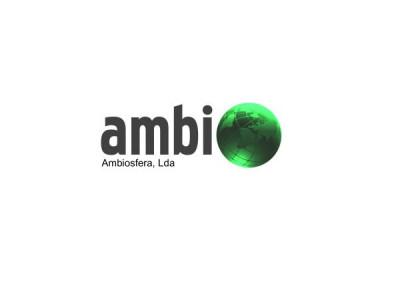 Ambiosfera