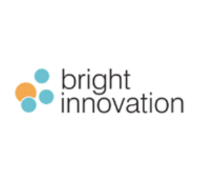 Bright Innovation