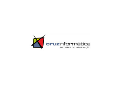 Cruz Informática
