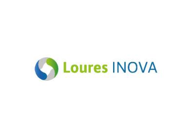 LouresINOVA