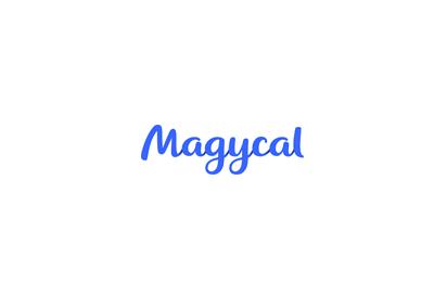 Magycal