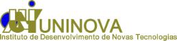 UNINOVA: Instituto de Desenvolvimento de Novas Tecnologias (ROR)