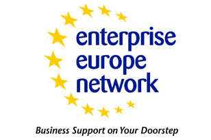 EEN – Enterprise Europe Network